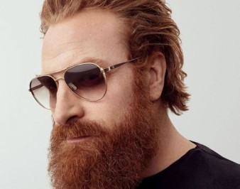 Как сделать бороду густой