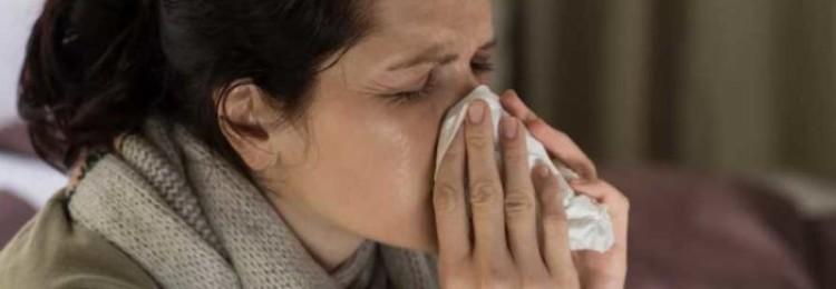 Что означает цвет соплей и о каких болезнях сигнализирует