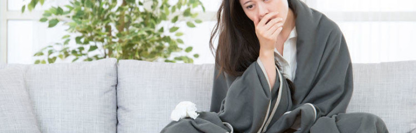 Опасен ли коронавирус для беременных и как влияет ковид на плод