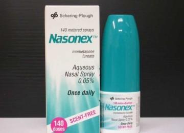 Какой аналог Назонекса эффективнее – помощь в выборе