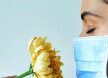 Пропали запахи и вкусы – как вернуть обоняние?
