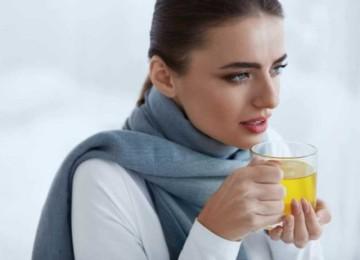 Какие таблетки от гриппа самые эффективные?