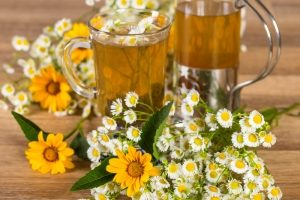 chamomile_tea_12-8924460