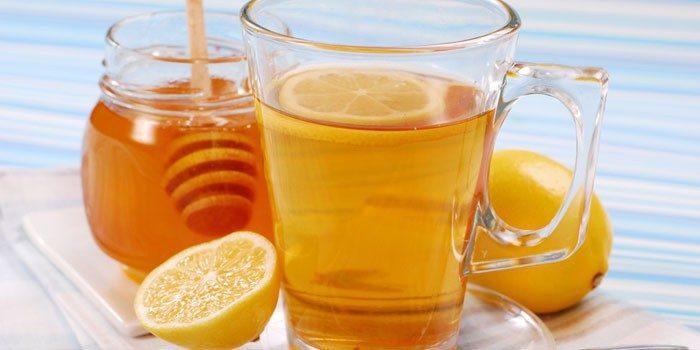 4722467-chai-limon-med-3297827