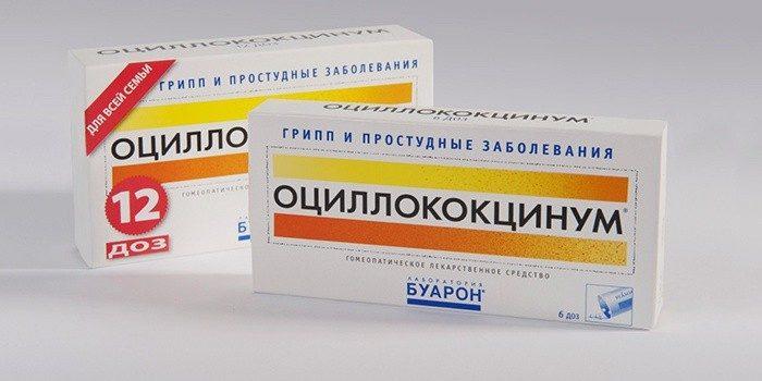 9946024-7otsillokoktsinum-otlichno-boretsya-s-grippom-na-nachalnoy-stadii-zabolevaniya-effektiven-pri-likvidatsii-ostatochnyih-yavleniy-orvi-7939210