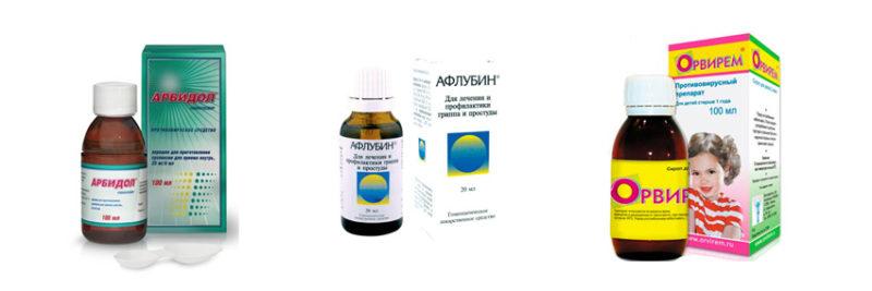 lekarstvo-ot-grippa-dlya-detey-8637307