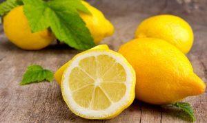 limon-300x179-7745610