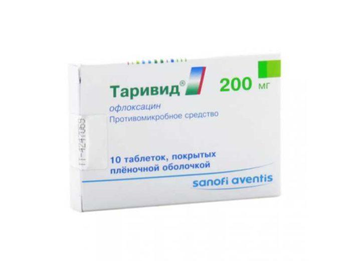 Как правильно принимать антибиотики при гайморите