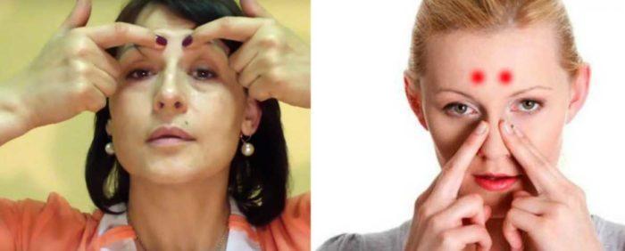 Заложенность носа без насморка – как вылечить «сухую заложенность»?