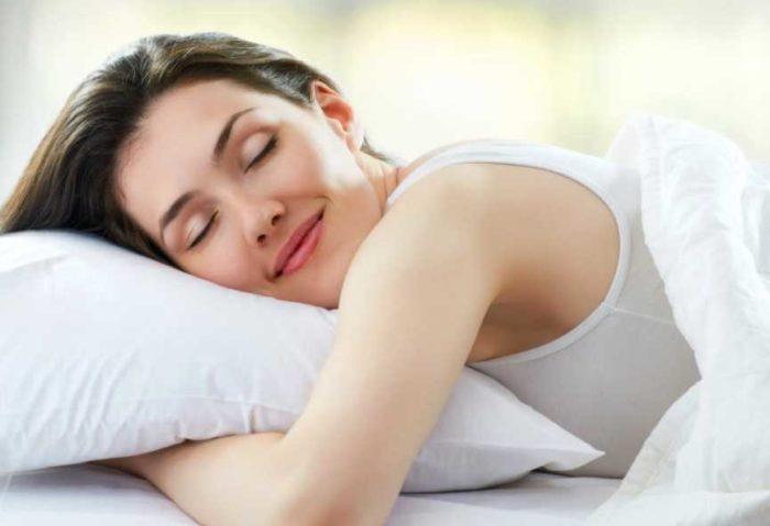 Как диагностировать стафилококк в носу?