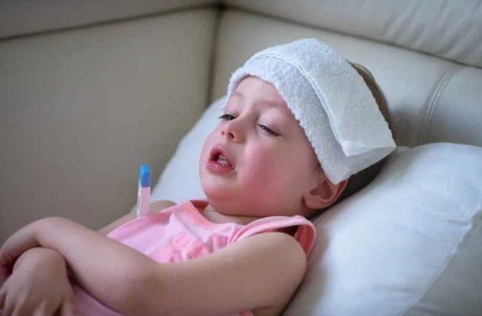 Можно ли вылечить крупозную пневмонию в домашних условиях?